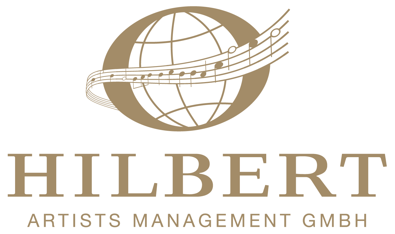 Hilbert Artists Management