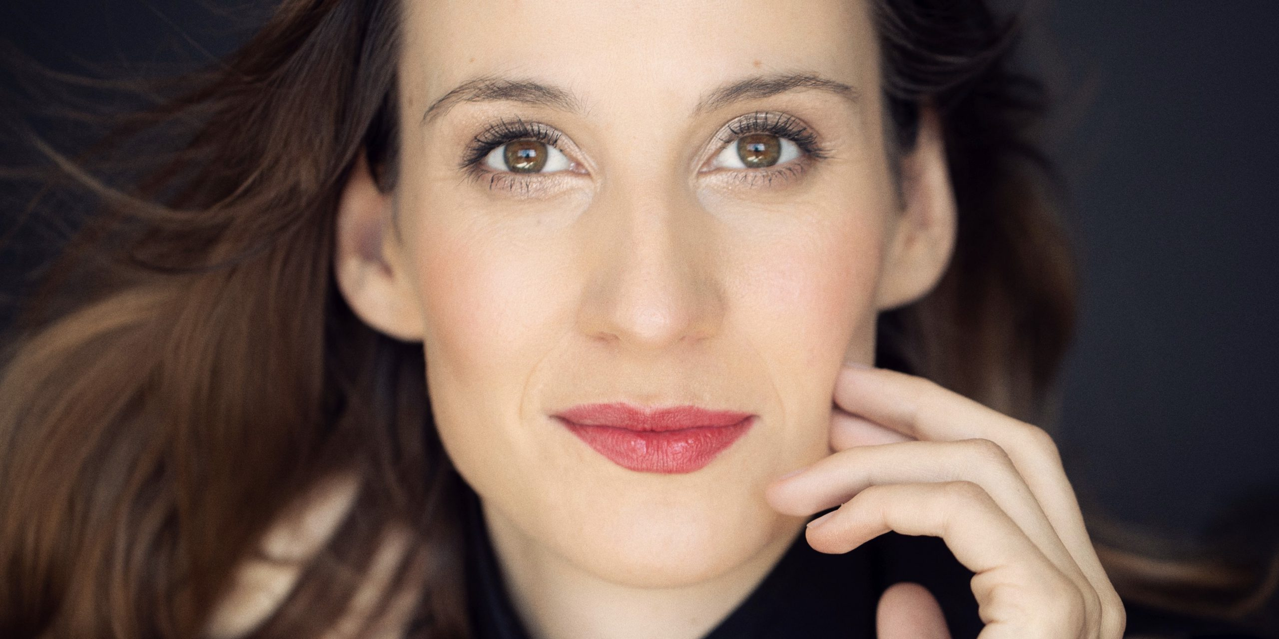 Christina Bock makes her debut at Vienna State Opera