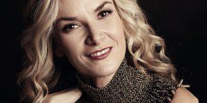 Vida Miknevičiūtė – Liederabend an der Royal Swedish Opera