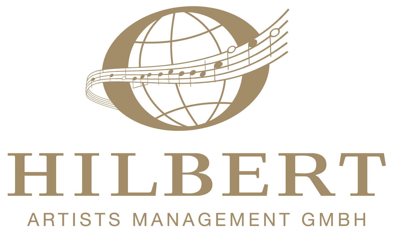 Hilbert Artists Management