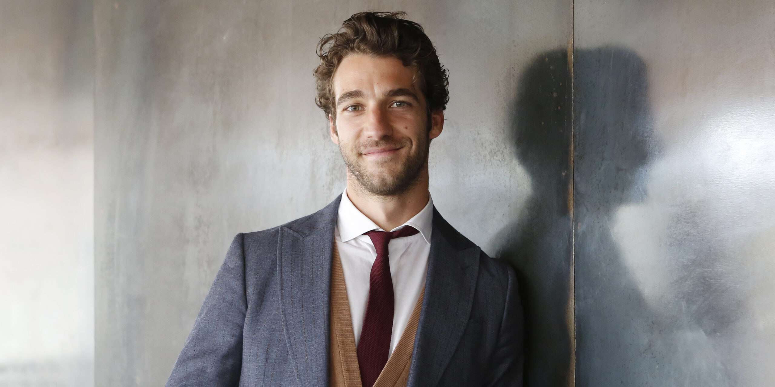 Lorenzo Viotti takes up his position as chief conductor of the Dutch National Opera & Ballet